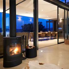 cours de design d int rieur cours en ligne suisse. Black Bedroom Furniture Sets. Home Design Ideas